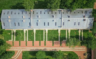 Свободная планировка, 153.1 м²– 5