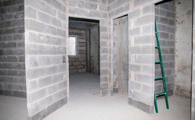 Студия, 27.95 м²– 6