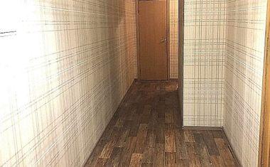 3-комнатная, 75.7 м²– 6