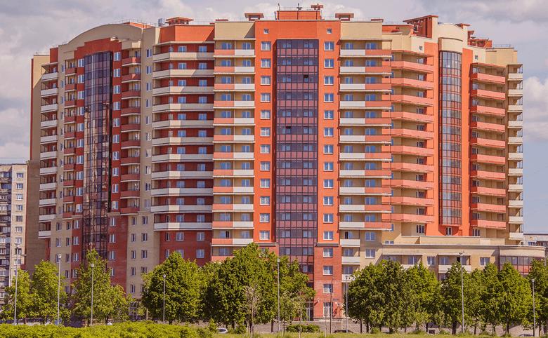 Кристалл Полюстрово