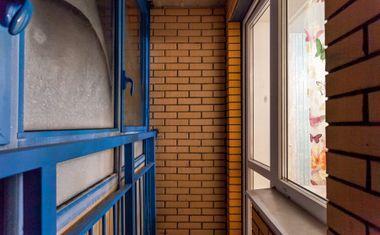 1-комнатная, 36.94 м²– 10