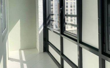 1-комнатная, 38.19 м²– 10