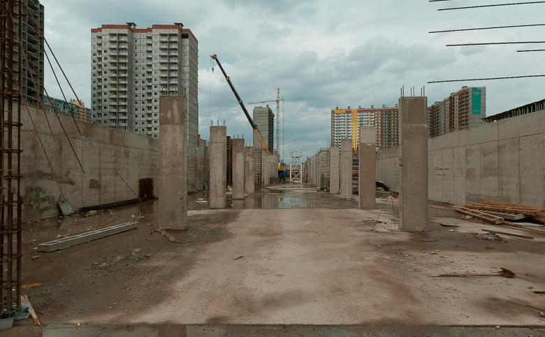 Год 2020, июль – 5