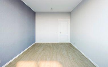 2-комнатная, 54.67 м²– 6