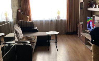 3-комнатная, 81.2 м²– 1