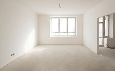 Студия, 28 м²– 1