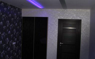 1-комнатная, 35.02 м²– 6