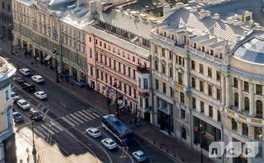 6-комнатная, 156.7 м²– 5