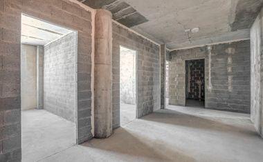 5Е-комнатная, 339.2 м²– 5