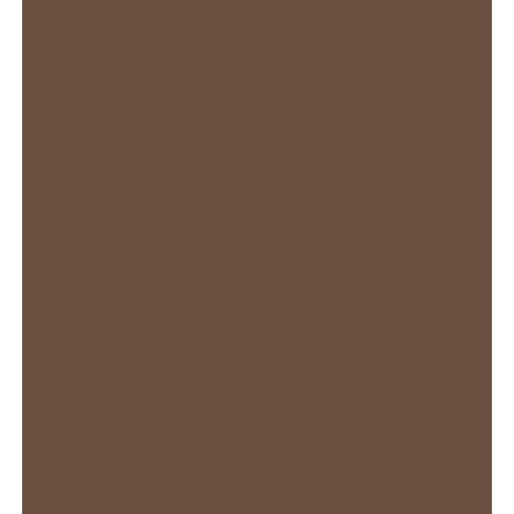 1-к.кв, 52.8 м²