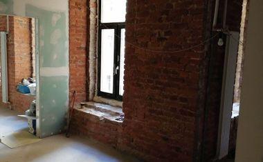 2-комнатная, 76.49 м²– 1