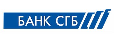 Банк СГБ (ПАО)