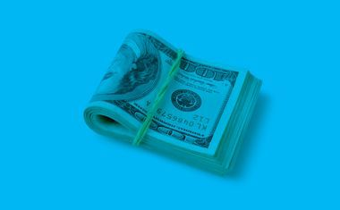 Как получить компенсацию за задержку сдачи дома от застройщика