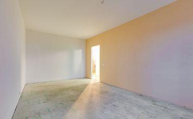 2Е-комнатная, 58.8 м²– 2