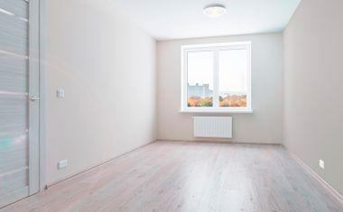 3Е-комнатная, 59.29 м²– 3
