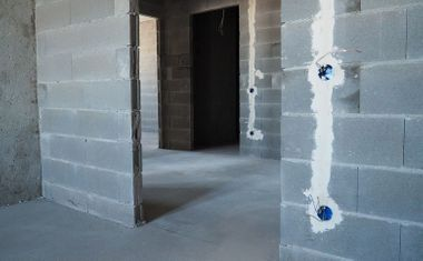 5Е-комнатная, 223.6 м²– 4