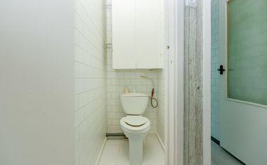 3-комнатная, 49.4 м²– 11