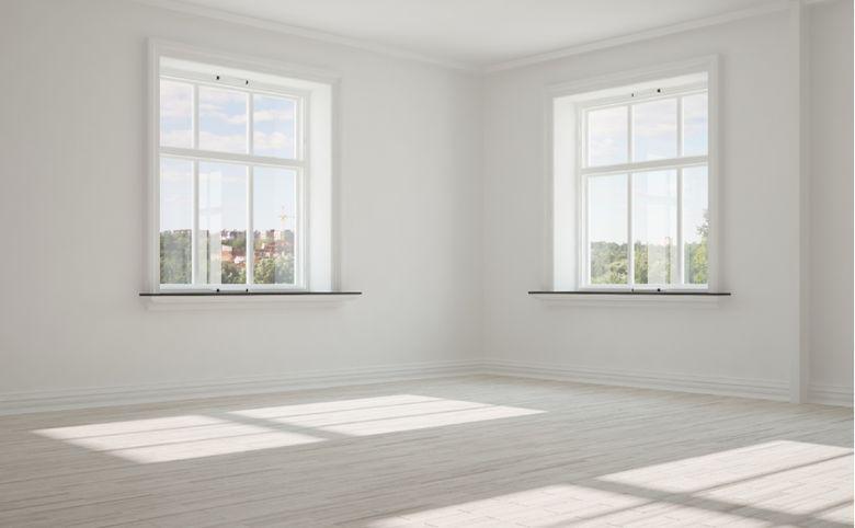 Студия, 27.4 м², 13 этаж – 1