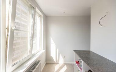 3-комнатная, 63.16 м²– 5