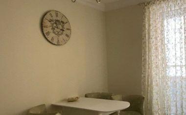 4Е-комнатная, 95.06 м²– 2