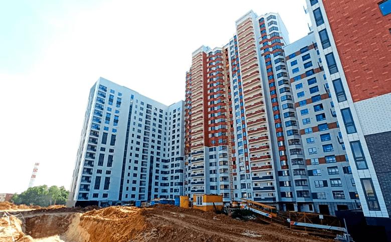 Год 2020, август – 5