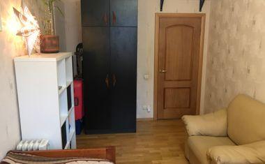 3-комнатная, 81.33 м²– 9