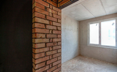 1-комнатная, 48.82 м²– 3