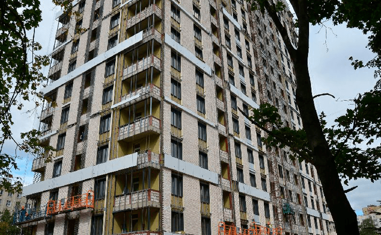 Год 2019, август – 1