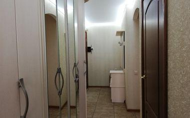 2-комнатная, 50.7 м²– 10