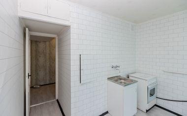 3-комнатная, 49.4 м²– 10