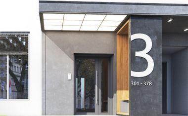 2Е-комнатная, 39.48 м²– 11