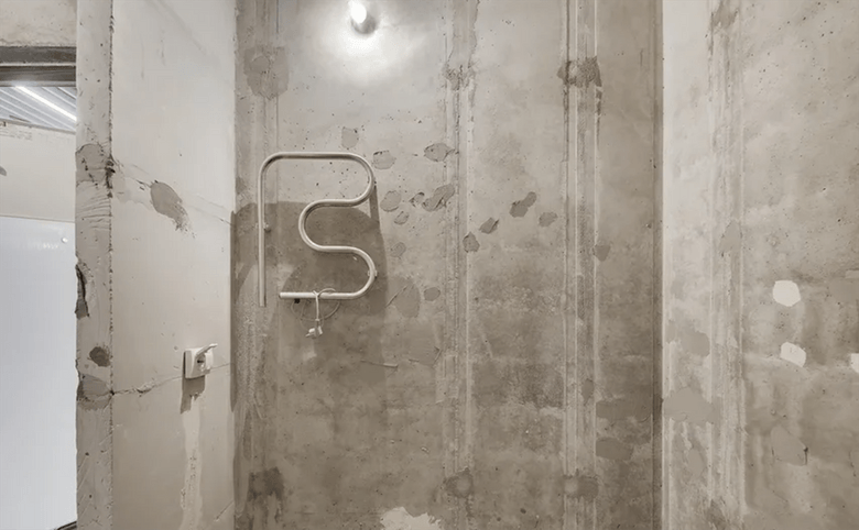 1-комнатная квартира, 35.27 м², 11 этаж – 7