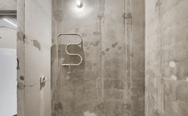 1-комнатная, 35.1 м²– 8