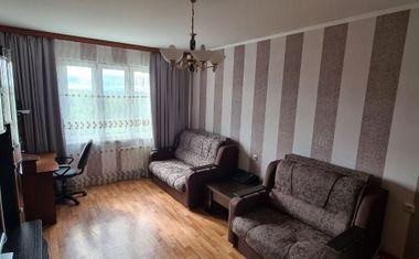 3-комнатная, 79.84 м²– 1