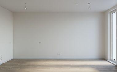 2Е-комнатная, 34.27 м²– 5