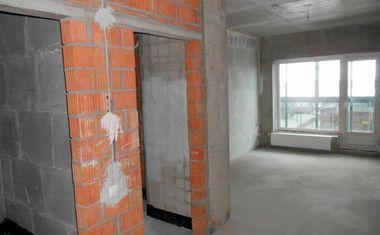 2-комнатная, 46.81 м²– 5