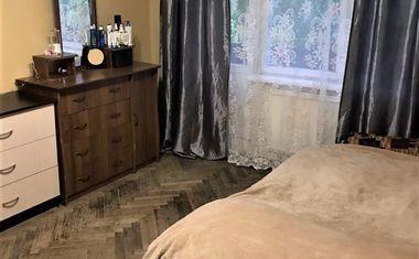 2-комнатная, 44.82 м²– 1