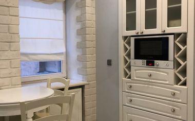3-комнатная, 72.38 м²– 7