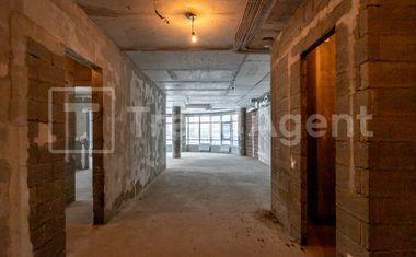 3Е-комнатная, 174.3 м²– 11
