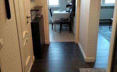 1-комнатная, 32.48 м²– 6