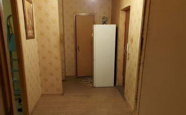 2-комнатная, 61.25 м²– 3