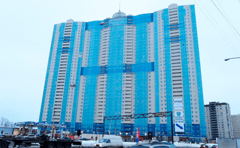 Год 2013, январь – 3