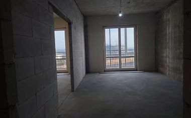 4Е-комнатная, 136.36 м²– 5