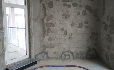 2Е-комнатная, 75.8 м²– 8