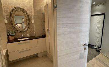 3Е-комнатная, 101.85 м²– 7