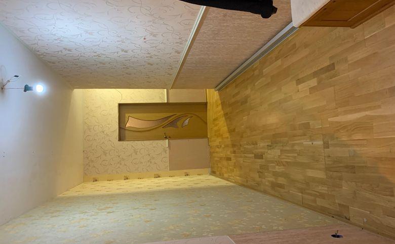 коридор (2)_tilda6853766.jpg