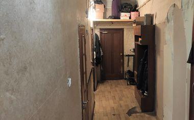 4Е-комнатная, 80.6 м²– 4