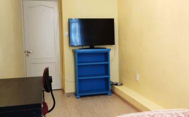 3-комнатная, 57.5 м²– 2