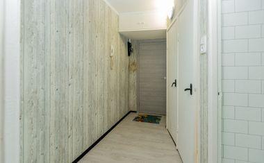 3-комнатная, 49.4 м²– 14