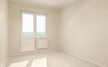 2-комнатная, 54.67 м²– 3